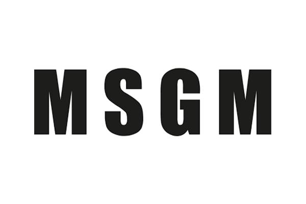 MSGM sbarca su Weibo con Triboo, l'agenzia gestirà il brand in Cina anche per le attività eCommerce e social media