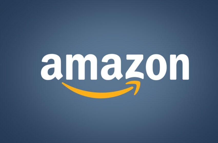 """Che cos'è Amazon? Un ecommerce. Ma anche un """"aeroporto"""""""