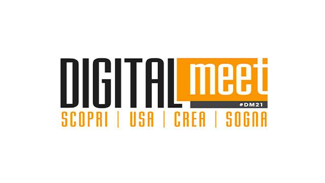 DIGITALmeet, centinaia di eventi per rilanciare il Paese con le risorse per il digitale