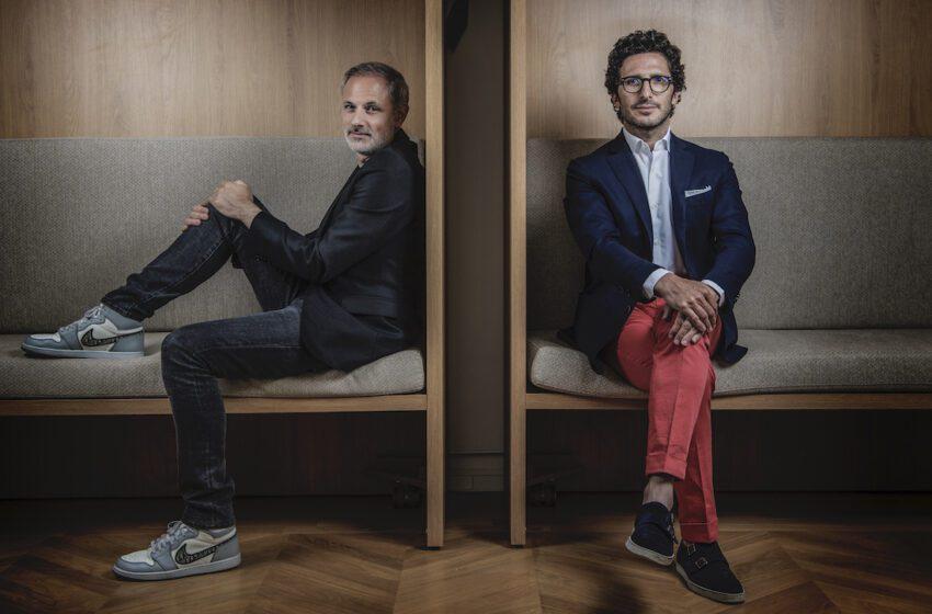 Mirakl annuncia un round di finanziamento di Serie E pari a 555 milioni di dollari per alimentare la crescita delle più grandi aziende attraverso i marketplace