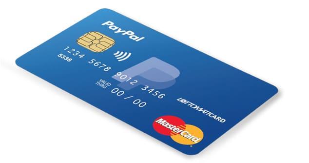 Compra ora, paga dopo. Anche PayPal è della partita