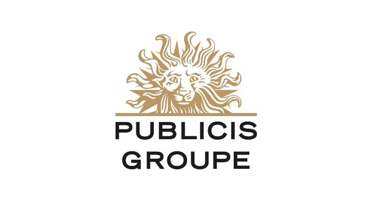 Publicis Groupe in pole per il media di Ferrero, billing da 150 milioni di euro