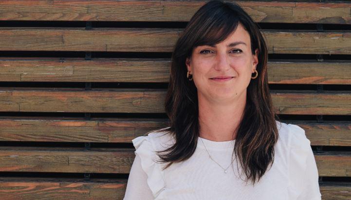 Rebold Commerce supporta le PMI che vogliono diventare omnichannel