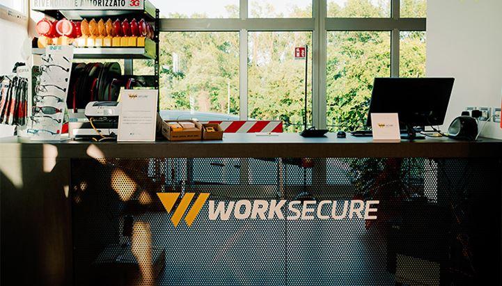 Work Secure – Fattoretto Agency: collaborazione rinnovata