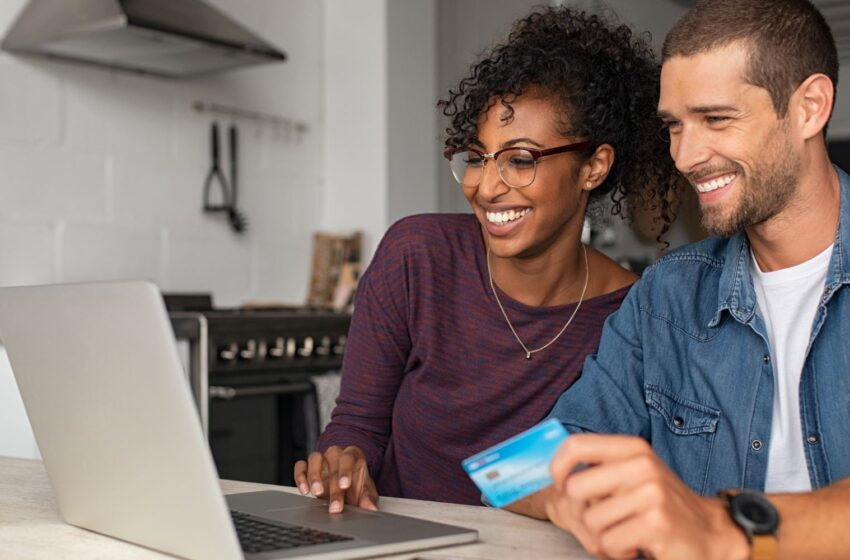 Come ottenere la fiducia degli utenti? Ecco i 3 consigli di Worldz per il tuo shop online
