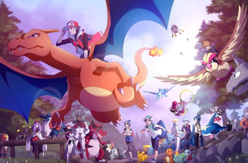 Pokémon Millennium entra nella famiglia di ProGaming Italia