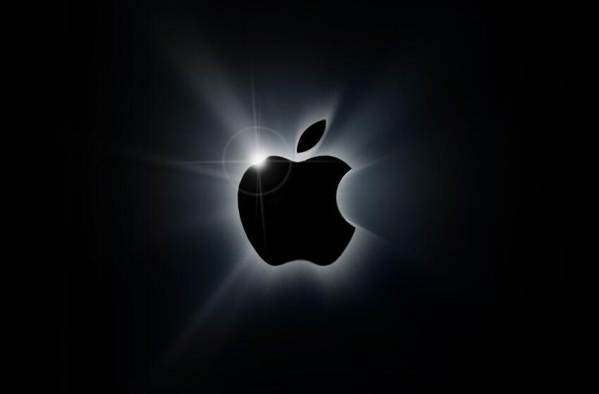 """L' """"effetto iPhone13"""" sulle preferenze online degli italiani verso i prodotti Apple: +55,3% nei 15 giorni dopo l'annuncio"""