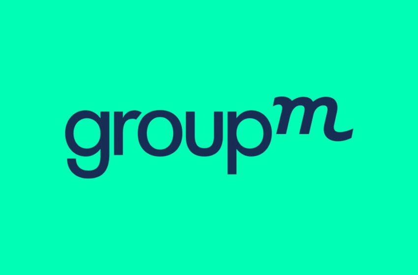 GroupM presenta a Round One 'eSport NextGen', lo scenario dell'ecosistema del gaming in Italia