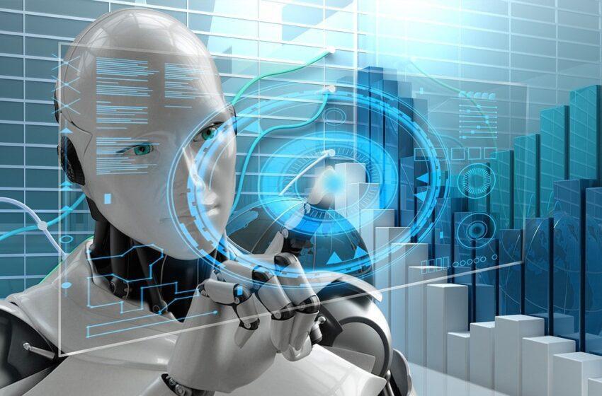 L'intelligenza artificiale diventa democratica con E.V.A., l'agente conversazionale no code sviluppato da Heres.ai per i piccoli e medi eCommerce