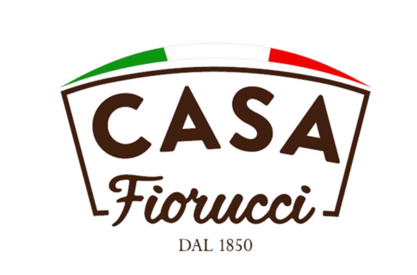 Fiorucci entra nel mondo dell'eCommerce e lancia la nuova piattaforma 'Casa Fiorucci'