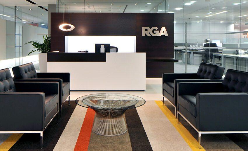 R/GA London sta lanciando una funzionalità 'direct to avatar' che creerà negozi virtuali per i brand all'interno delle piattaforme metaverse