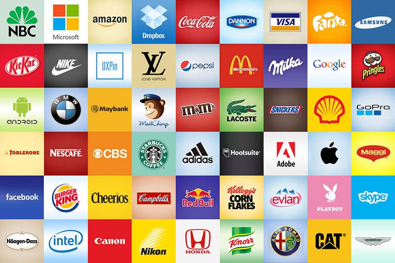 Cinque consigli per risparmiare budget, accelerare il time to market e proteggere la coerenza del brand