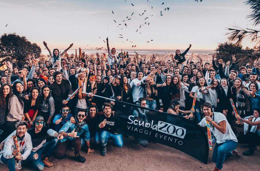 ScuolaZoo, parla il nuovo CEO Gabriele Sada: «Sempre più vicini alla generazione Z»