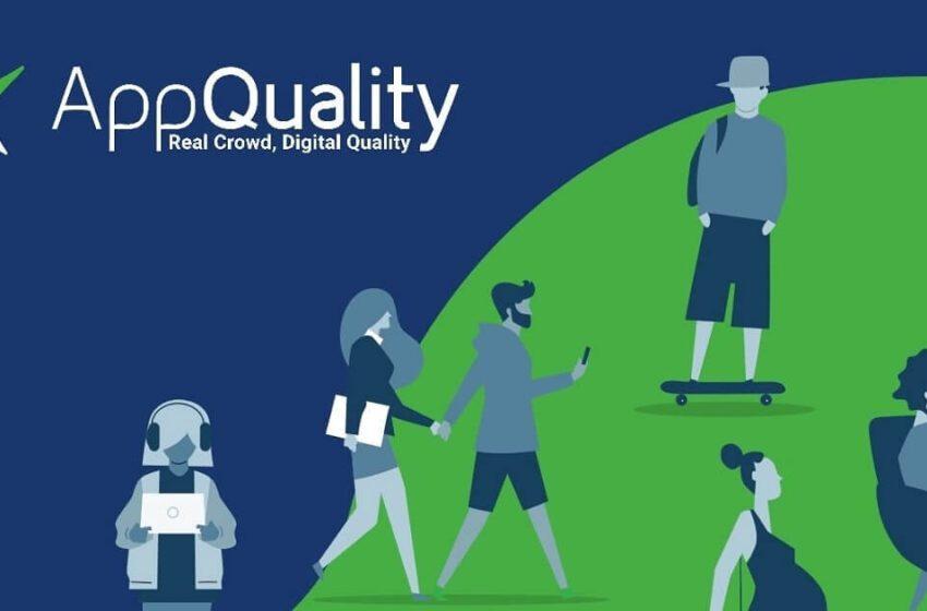 AppQuality propone le sue soluzioni per l'abbandono del carrello
