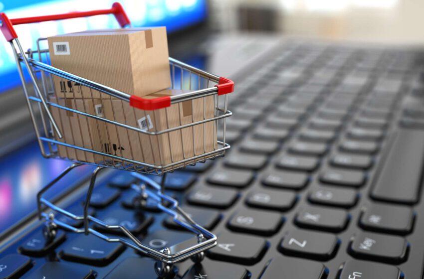 Nel 2020 l'eCommerce europeo è cresciuto del 10 per cento, raggiungendo un valore di 757 miliardi. Trasformazione digitale, sostenibilità e omnicanalità spingono la crescita anche in Italia